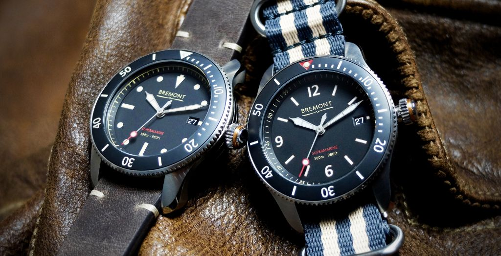 travel for lead best in patrol when gear mechanical traveling watches full to the updated wear