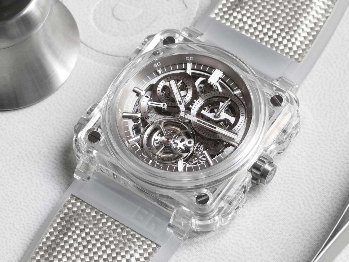 htm sale crystal watch sarawak in fashion men watches kuching for sapphire alba accessories
