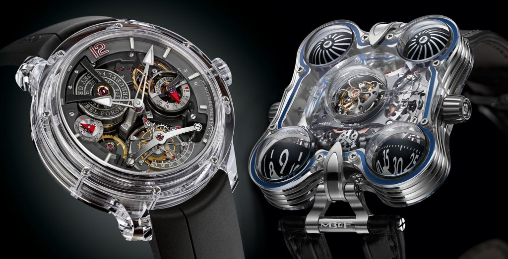 watch watches skeleton translucent artelier youtube oris