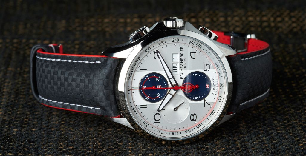 the bomberg world img announcing posts bolt cobra watches automatic